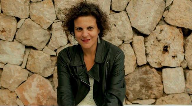 المخرجة عراف: قرار بينيت متوقع ويجب التوجه للمحافل الدولية