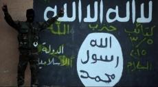 """العفو الدولية: عام على هجوم """"داعش""""؛ """"عنف طائفي مميت"""""""