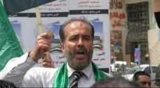 الاحتلال يقر باحتجاز شقيقة أسير بادعاء نقل أموال