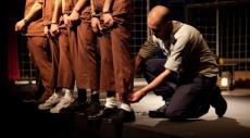 جمعية حقوق المواطن: قرار بينيت يمس بحرية التعبير والفن