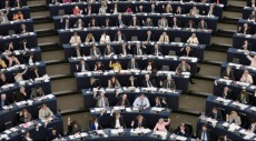 انقسام الأوروبيين حول استمرار العقوبات على روسيا بسبب أوكرانيا
