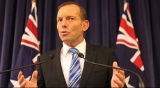 أستراليا: قمة إقليمية للحرب على داعش