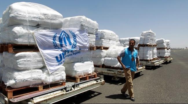 الأزمة تتفاقم: 20 مليون يمني بحاجة لمساعدة
