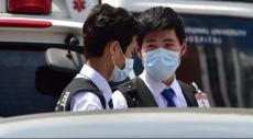 كوريا الجنوبية تخشى من تفشّي فيروس ميرز