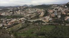 ترشيحا: بعد السيطرة على الأرض رفض لإسكان العرب