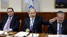 نتنياهو: إسرائيل تواجه هجمة غير مسبوقة لنزع شرعيتها