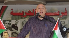 غطاس: سنتصدى لقانون الإطعام القسري للأسرى وسنسقطه مجددا