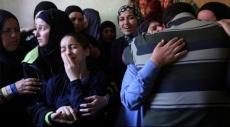"""لمواجهة الانتقادات الدولية: الاحتلال يقدم """"تسهيلات"""" للفلسطينيين"""