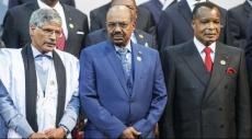 الرئيس السوداني يغادر جنوب أفريقيا برغم أمر الاعتقال