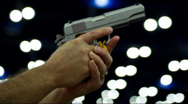 توسيع صلاحيات حمل السلاح في ولاية تكساس