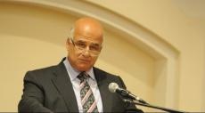 اليمين الإسرائيلي يحرض على المحامين العرب في انتخابات النقابة