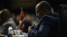 برغم أمر الاعتقال: الرئيس السوداني يغادر جنوب أفريقيا
