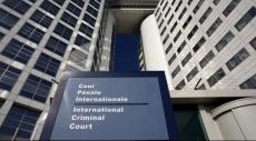 خيبة أمل الجنائية الدولية من عدم اعتقال البشير
