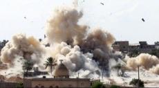 حماس: التقرير الإسرائيلي يقلب الحقائق ويستند إلى أكاذيب