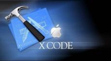 """توفر تطبيق Xcode7 في أجهزة """"آبل"""""""