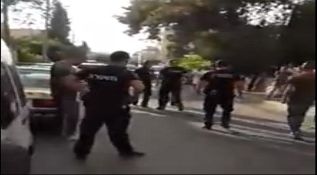 حيفا: محكمة الصلح تقرّر الإفراج عن متّهمي الكبابير