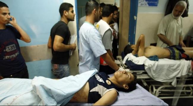 إسرائيل ترفض منح الفلسطينيين التصاريح لتلقي العلاج