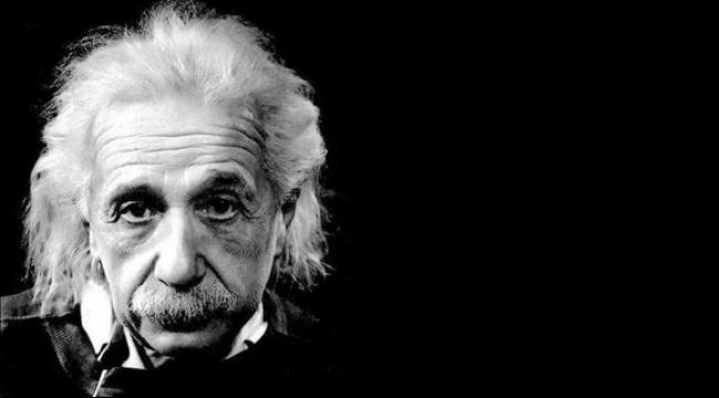 بعد 60 عاما على وفاته: آينشتاين ما زال يحصد ثروته!