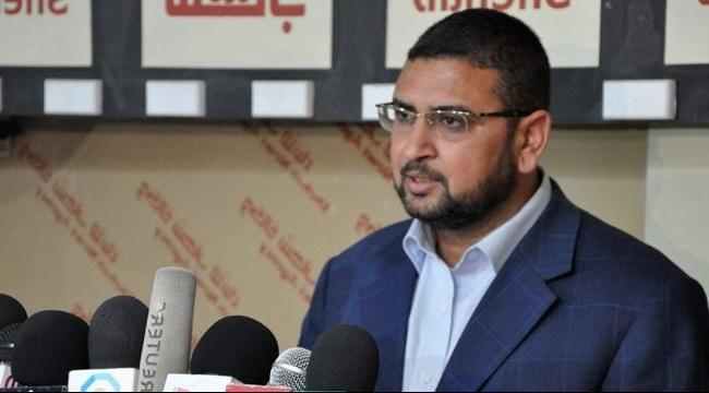 حماس ترفض التعديلات الوزارية دون توافق