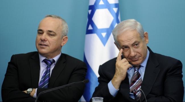 إسرائيل تعترف بأنها وقفت خلف مبادرة نزع السلاح الكيماوي السوري