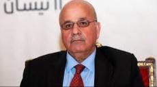 ضرورة مقاطعة إسرائيل وليس فقط الاستيطان/ د. محمود محارب