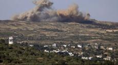 معضلة إسرائيل في سوريا: إنقاذ الدروز ووحل الحرب الأهلية