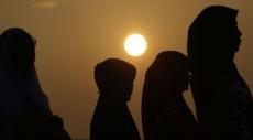 في شهر رمضان: أطول فترات الصيام وأقصرها بالعالم