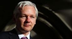 ويكيليكس السعودية: نصف مليون وثيقة مسربة...