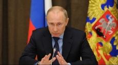 """موسكو تصف تمديد الاتحاد الأوروبي لعقوباته بأنه """"استفزاز"""""""