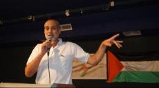 (فيديو) شفاعمرو: احتفال حاشد بتحرير الأسير جميل صفوري