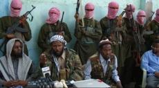 """الصومال: جماعة الشباب تهاجم قاعدة للمخابرات و""""قتلوا كثيرين"""""""