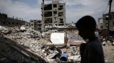 تقرير لجنة تقصي الحقائق يتهم إسرائيل وفصائل المقاومة بارتكاب جرائم حرب (موسع)