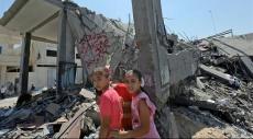 زحالقة يدعو لمحاكمة دولية لمجرمي الحرب الإسرائيليين