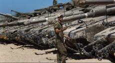 عدالة: التحقيق الإسرائيلي في جرائم الحرب غير محايد