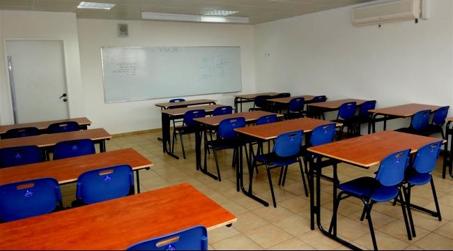 اتساع ظاهرة غياب طلاب الابتدائية عن الدراسة في رمضان