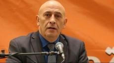 لجنة الكنيست تطالب بفرض عقوبات على النائب غطاس لمشاركته بأسطول الحرية