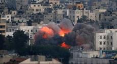 المشتركة: تقرير الأمم المتحدة دليل لإدانة إسرائيل على جرائم الحرب بغزة