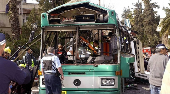 محكمة إسرائيل تغرم حماس بمبلغ 2.3 مليون شيكل