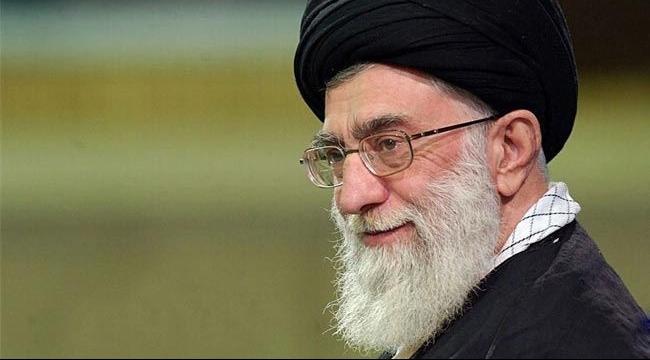 إيران تؤكد مجددا رفضها تفتيش منشآتها العسكرية