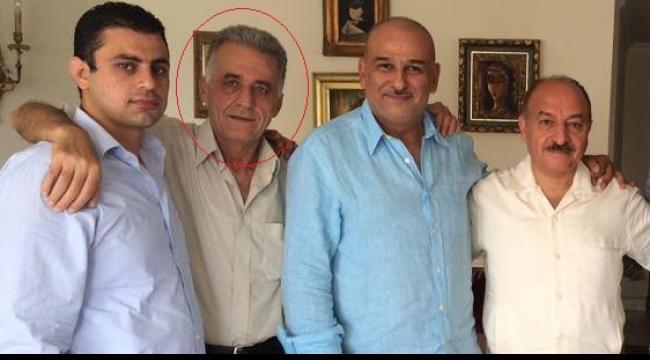 معارض سوري يقضي في السجن جراء التعذيب