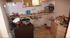الفقر يحاصر عائلات عربية ويدفعها لإيذاء نفسها