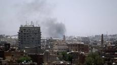 اليمن: السعودية تشن غارات هي الأعنف منذ بداية رمضان