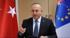 تركيا تؤكد إجراء محادثات مع إسرائيل لتطبيع العلاقات