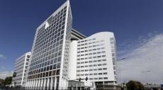 فلسطين ستقدم اليوم 3 ملفات للجنائية الدولية