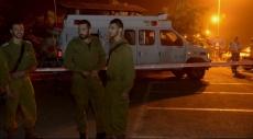 الجولان: تمديد اعتقال 3 مشتبهين بالاعتداء على مصابين سوريين