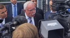 الفلسطينيون يسلمون الجنائية الدولية أوراق أول قضية ضد إسرائيل