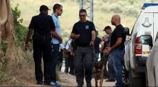مقتل إسرائيلي والشرطة تشتبه بعمال فلسطينيين