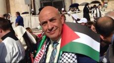 اقتراح قانون يصعب ترشيح العرب للكنيست