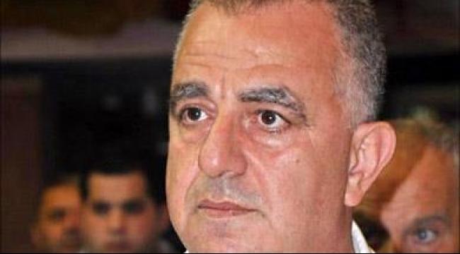 المدارس العربية لن تشارك في إضراب الأحد المقبل