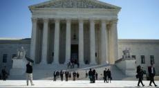المحكمة العليا الأميركية تشرع زواج مثليي الجنس على المستوى الوطني